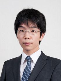 2012toyoshima