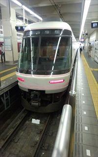 FJ310271_R