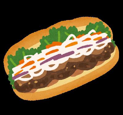food_bainmi_sandwich