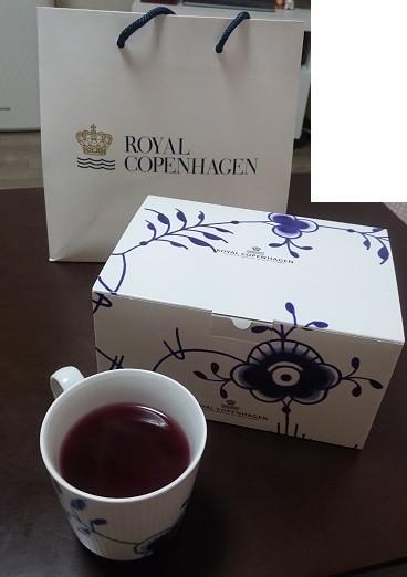 Royal Copenhagen2