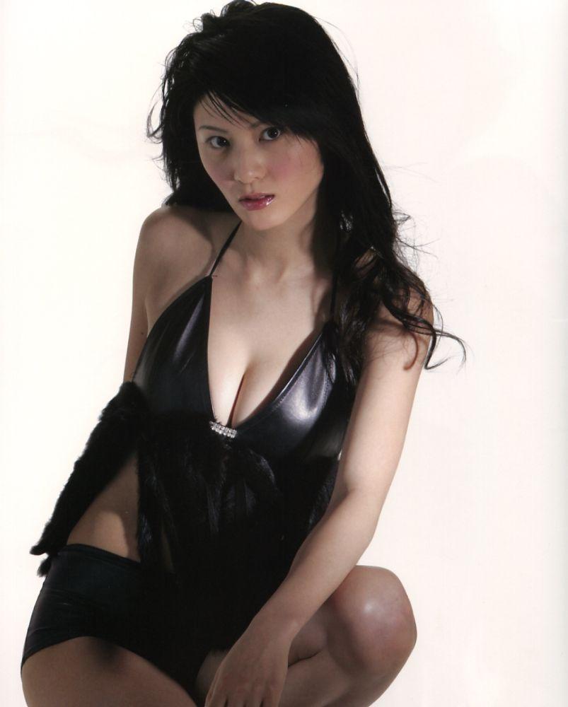 原史奈の画像 p1_6