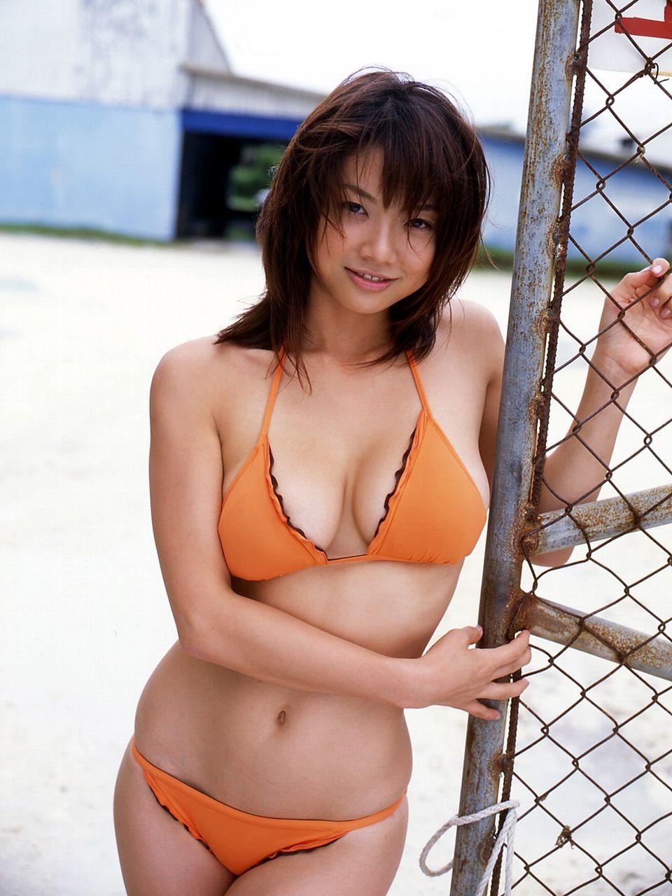 相澤仁美の画像 p1_36
