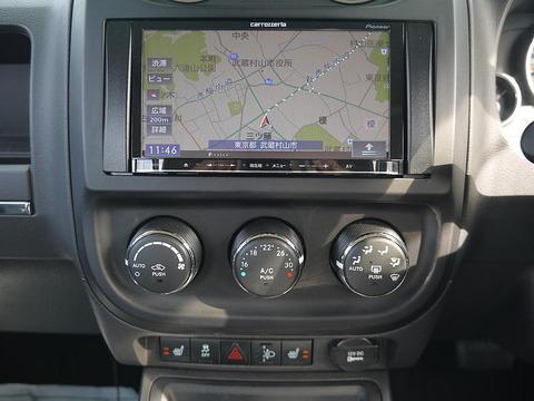 P1200493
