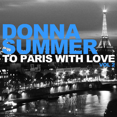 soul food soul life donna summer to paris with love remixes
