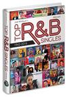 Top_RnB_Singles_1942_2016