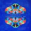 220px-Kaleidoscope_(EP)