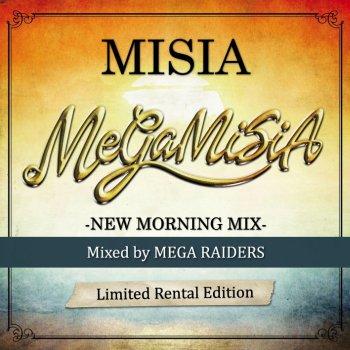 MISIA_MegaMisia-NewMorningMix-Jacket_Fix ...