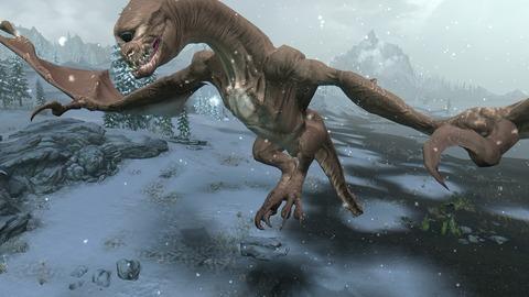 サイクロプスドラゴン!
