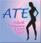 ATE_Logo01