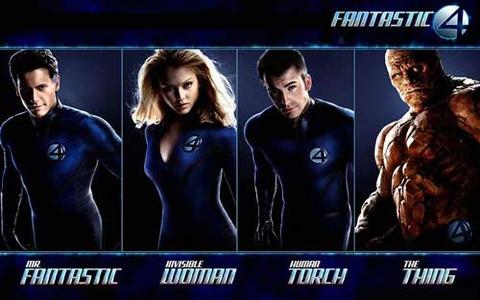 Fantastic-Four-Long