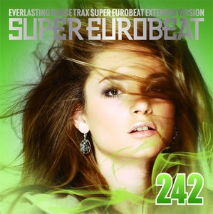 SEB242