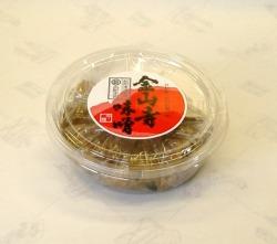 金山寺味噌の画像 p1_1