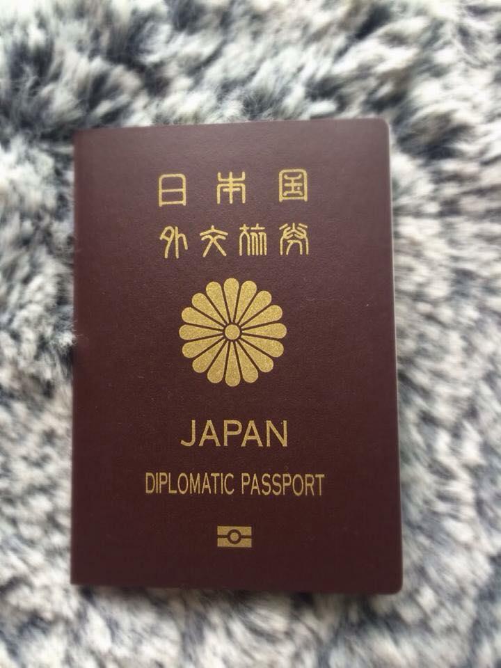 韓国「日本が輸出規制を撤回したらGSOMIA再開を検討してやっても良い」※協定の更新期限は8月24日 |  背水の陣(韓信だけに