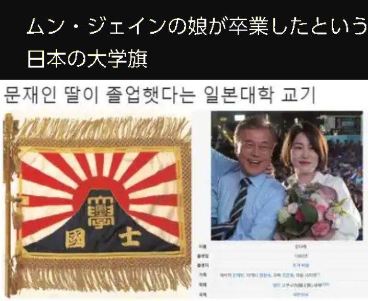 韓国法相候補チョグク大学時代の修士論文が日本の文献からコピペ゜してたことが発覚 #玉ねぎ男