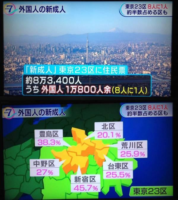 大阪のイメージって、それ程悪くは無いと思うけど他府県のみんなはどんなイメージ持ってる?