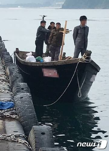 徴用工問題、韓国が条件付きの協議応諾表明も日本は拒否
