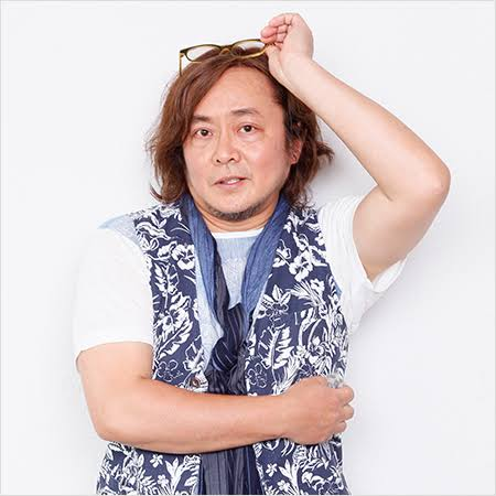 「はあっ、はっ、うっ…」原田龍二(48)さん、生ラジオで号泣陳謝