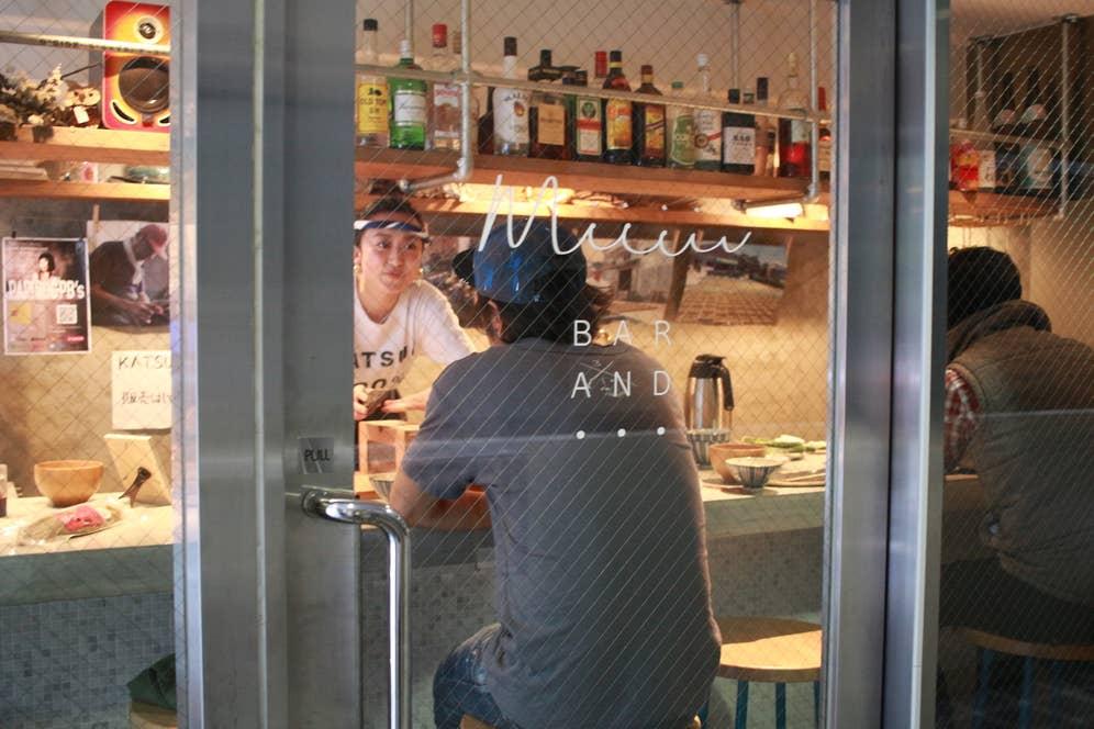 削り立てのかつおぶしがたっぷりかつおぶしご飯1400円 #画像