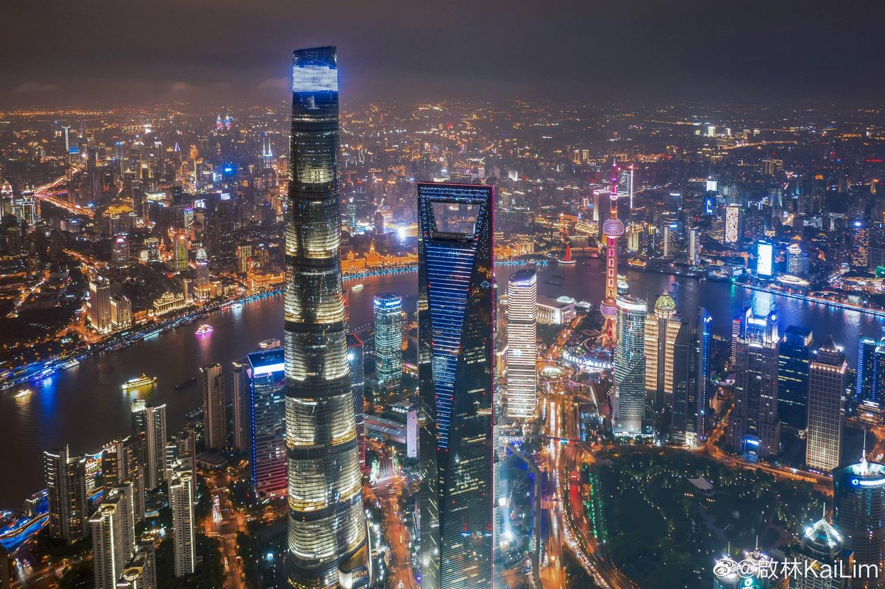 トランプ発狂「偉大なる米企業は今すぐ中国から撤退しろ!中国はいらない」 #速報