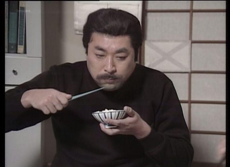 カンニング竹山、和田アキ子に箸の持ち方直される「お前の箸がおかしいのは、お前の親がバカにされとんねん」