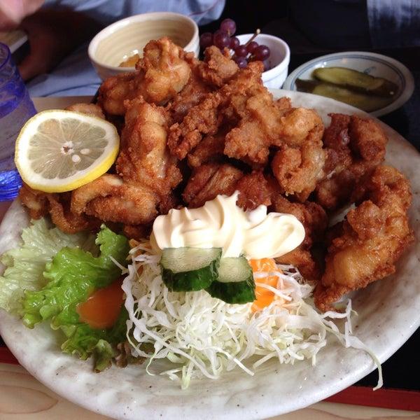 大阪の病院食ワロタwwwwwww #画像