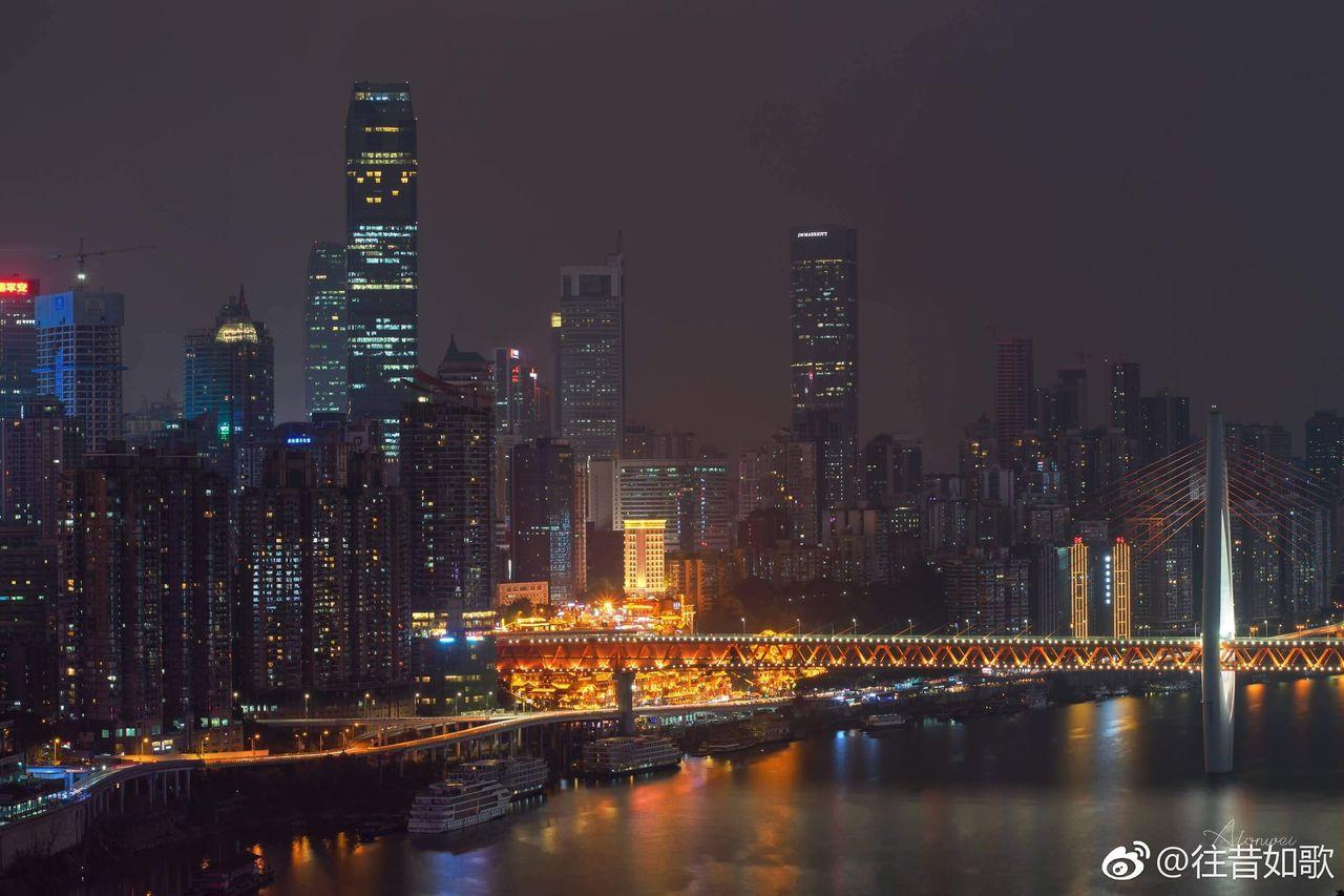 Xiaomi、OPPO、テンセントなどがファーウェイ独自OSに全面協力へ。Google完全追放へ #オール中国