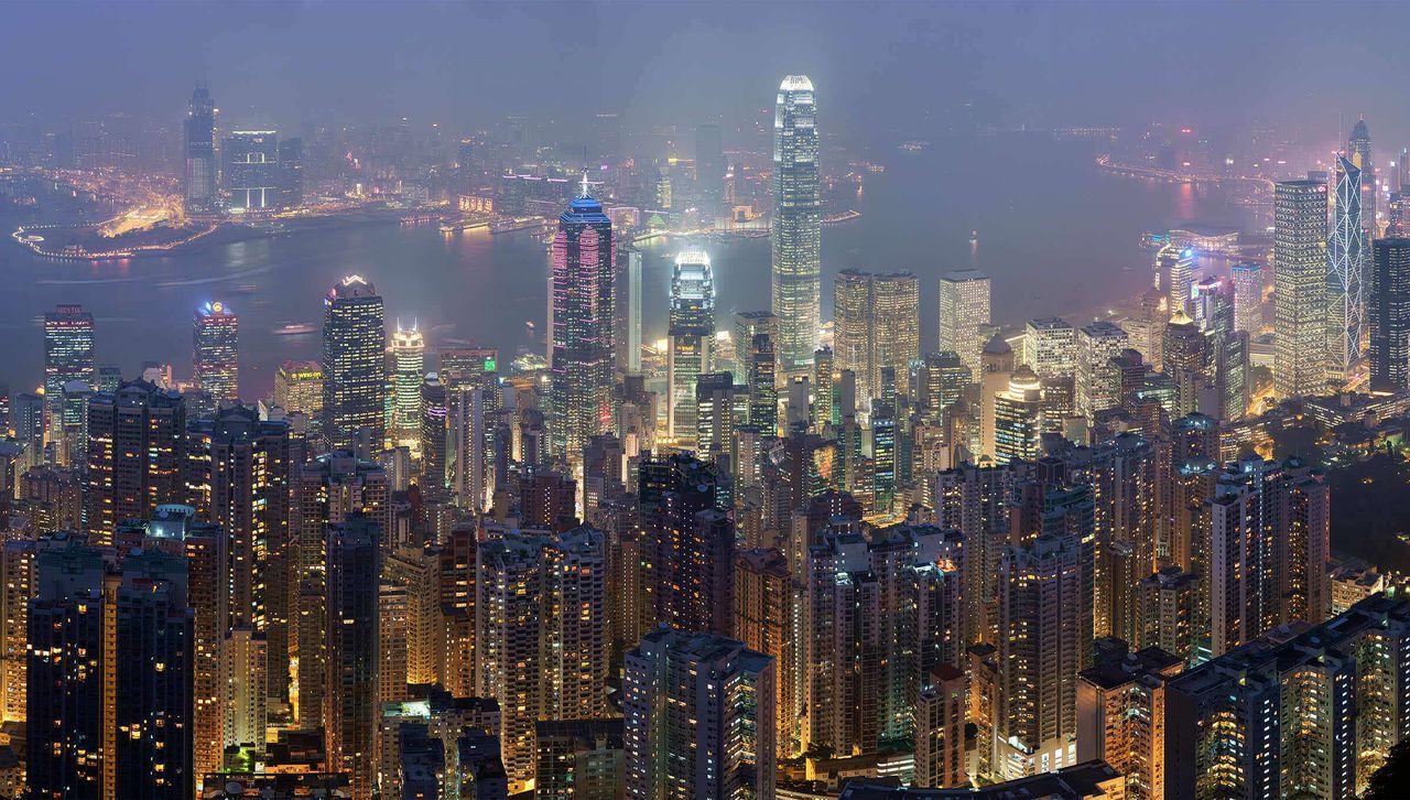 無性に海外旅行したくなってきた。近場でオヌヌメの国ある?英語圏キボンヌ |  台湾が攻守ともに最強