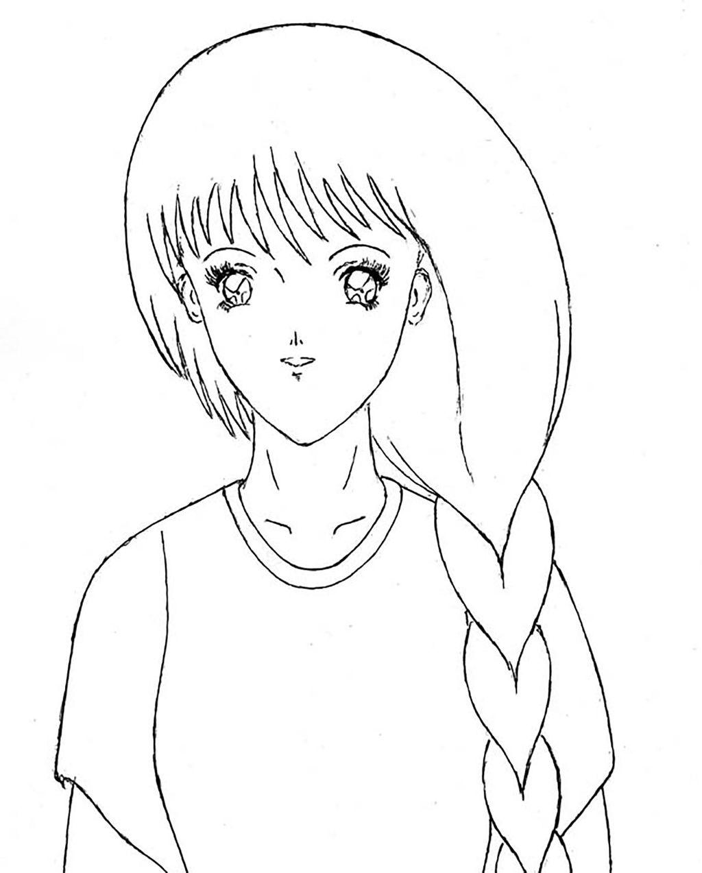 親に殺害されたドラクエ10プレイヤーの熊澤英一郎さん直筆イラスト発見される/プロ級の腕前 #話題