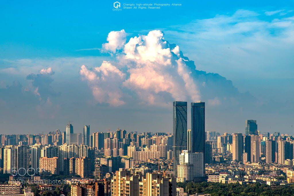 韓国、フッ化水素を中国から買うそうです