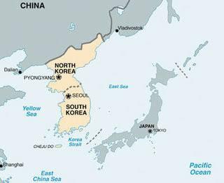 韓国・文大統領「遅くとも2045年には南北統一し、日本を乗り越える」