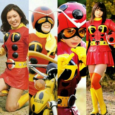 令和初の「仮面ライダーゼロワン」発表、番組開始時から女性仮面ライダーも登場