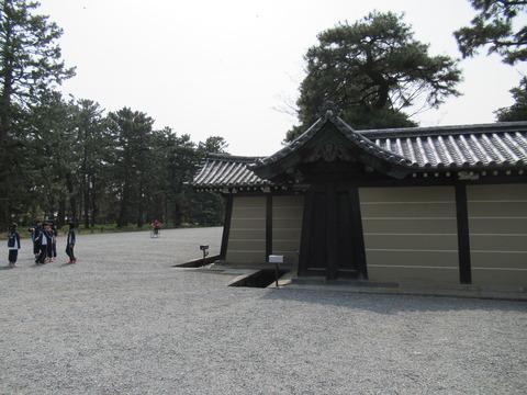 京都歴史旅3 なぜ桃太郎は伝説化したのか