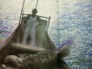 【6年・国語光村】海の命の授業