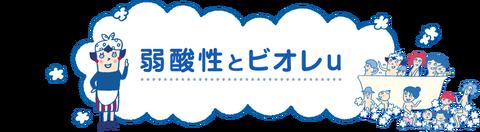 【6年理科】水溶液~酸とアルカリ その3~