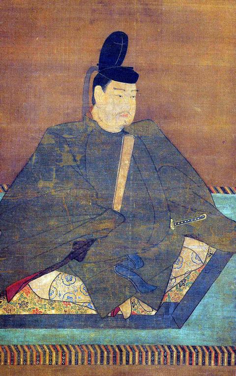 【6年歴史】なぜ聖武天皇は頻繁に遷都したか⇒貧窮問答歌にふれて