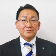 顧問tanaka