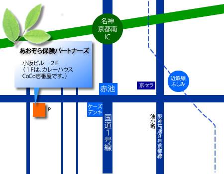 aozora_map