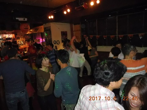 沼津201710-1