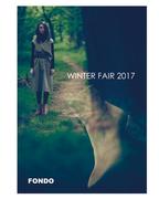 WinterFair2017