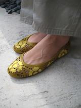 imp靴�