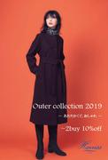 harriss_DM_2019_outercollection_websize