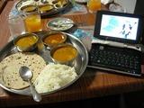本場インド家庭料理