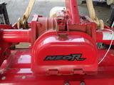 RIMG6471