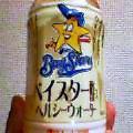 ベイスター酢4