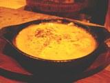 ラム・ブルーチーズ
