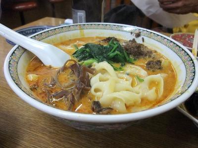 華隆餐館100603 004