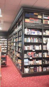 20170811London書店
