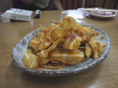 華隆餐館100610 001