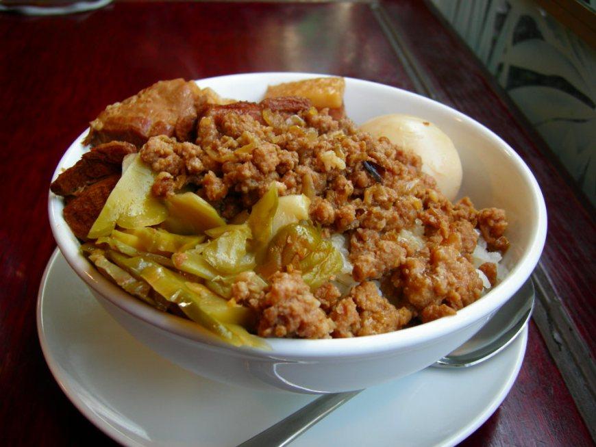 魯肉飯の画像 p1_32