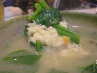 延明 玉米温麺
